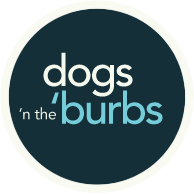 Dogs 'n the Burbs